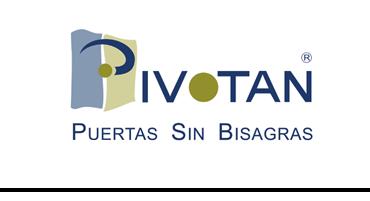 Descarga catálogos pdf Pivotan