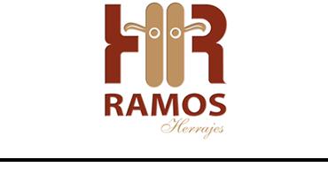 Descarga catálogos pdf Bronces Ramos